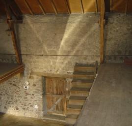Archives sous notre toit partie 54 for Renovation maison ancienne par quoi commencer