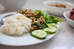astuces pour manger sain sans se priver