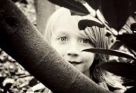 avoir un enfant ou être parent se poser les bonnes questions