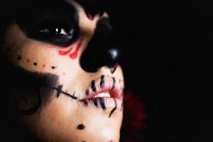 Dans la peau d'une dermatillomane