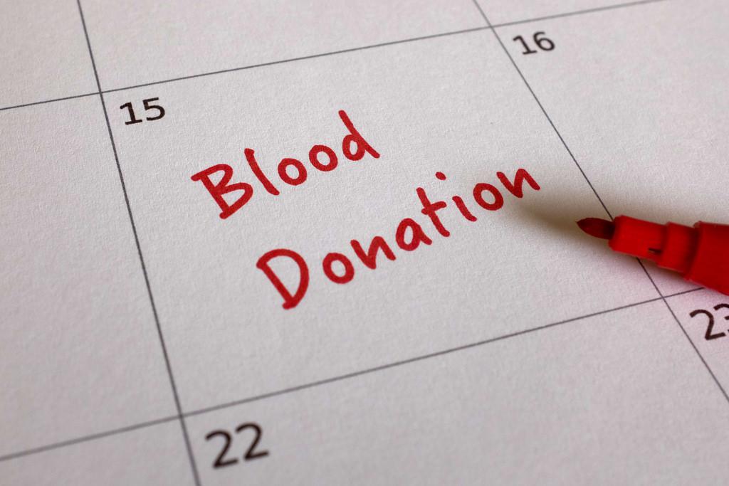 don de sang don de plaquette comment ça se passe