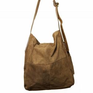 sac cabas sacoche en cuir éthique