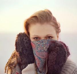 témoignage - vivre avec l'émétophobie et en sortir