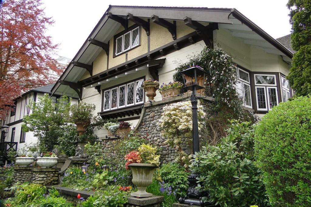 Acheter une maison en angleterre les visites s for Acheter une maison en bretagne sud pas cher