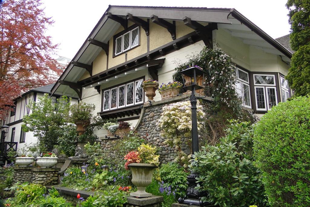 acheter une maison en angleterre les visites s 39 enchainent sous notre toit. Black Bedroom Furniture Sets. Home Design Ideas