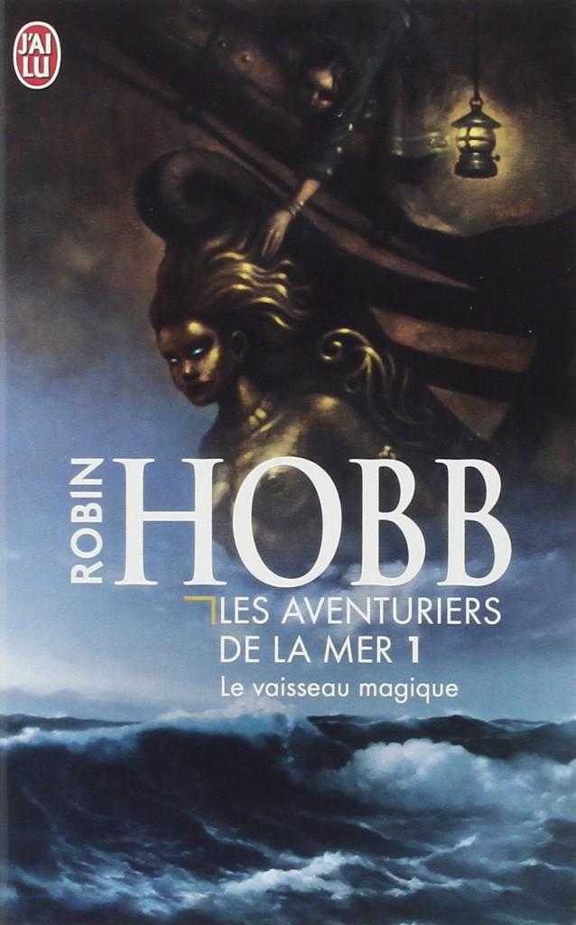 Ma Selection De Livres Les Sagas De Fantasy Sous Notre Toit
