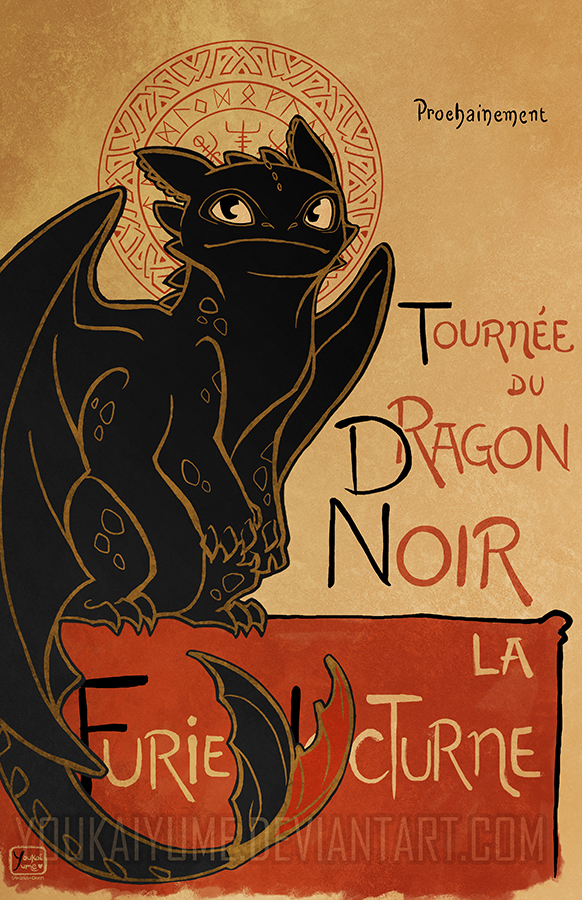 toothless_chat_noir_tumblr_original