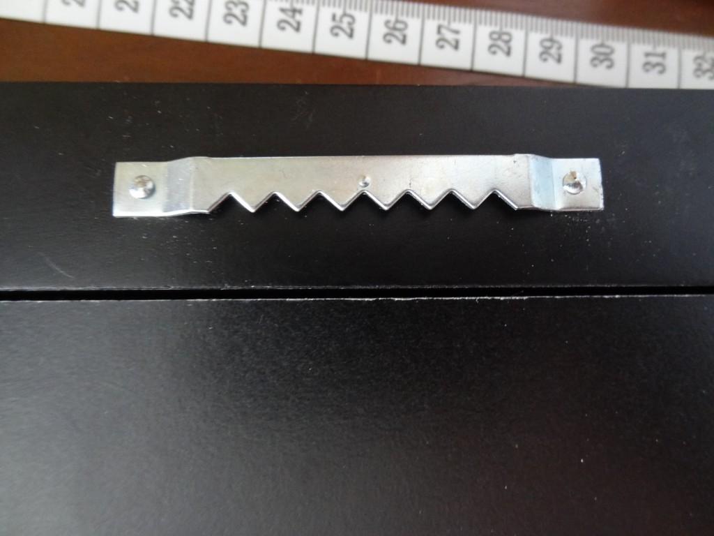 DSC06706