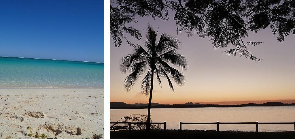 côte australie
