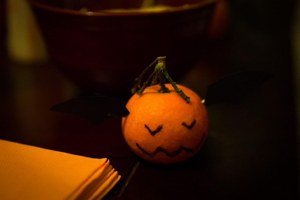 yeti-halloween