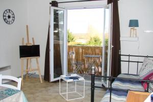 Maison et travaux sous notre toit partie 4 for Acheter une maison en angleterre