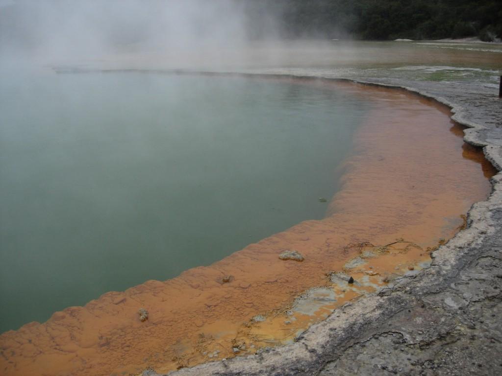 DSCN3612 Rotorua, wai-o-tapu, Champagne Pool