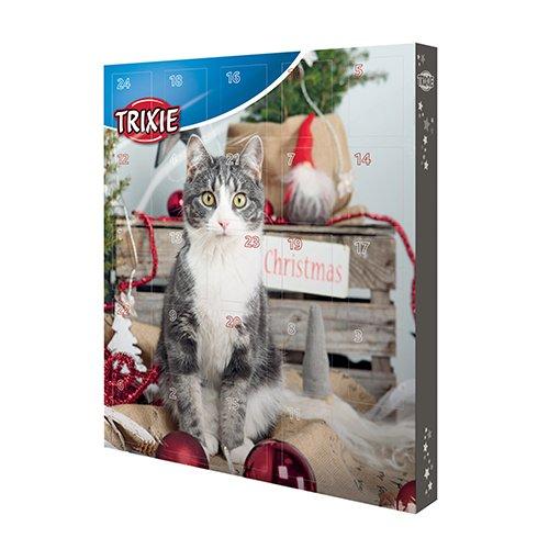 calendrier-de-l-avent-pour-chat