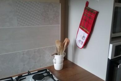 rénover une cuisine