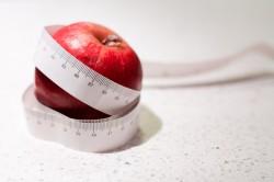 Contrôler son poids
