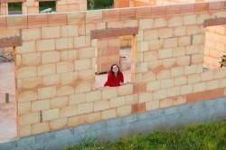 Choisir de faire construire sa maison
