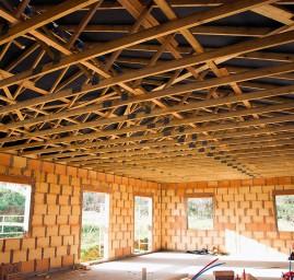 construire-maison-conseils-infos