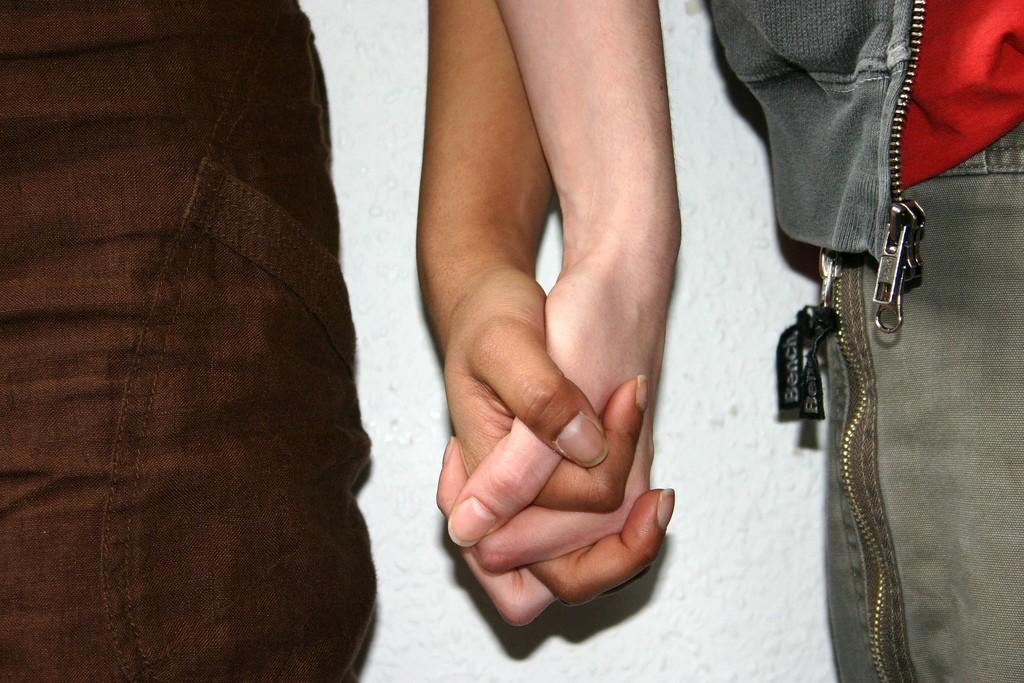 hétéro fille rencontres homme bisexuels sites de rencontres gratuits Rotherham