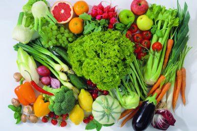 Consommer bio pour pas cher