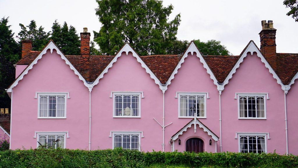Ou acheter une maison si vous tes intresss par cette for Acheter maison evreux