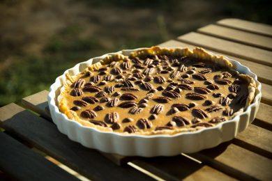 recette-pumpkin-pie-vegan