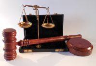 Métier juge : mission et formation