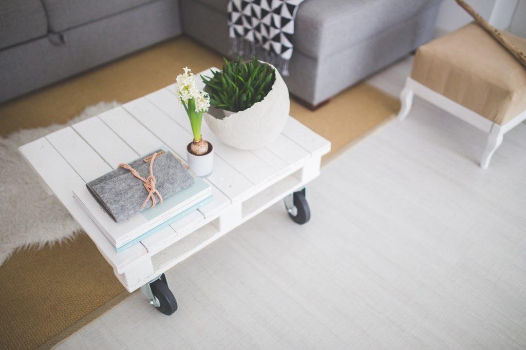 5 règles du home-staging pour un intérieur joli et serein !