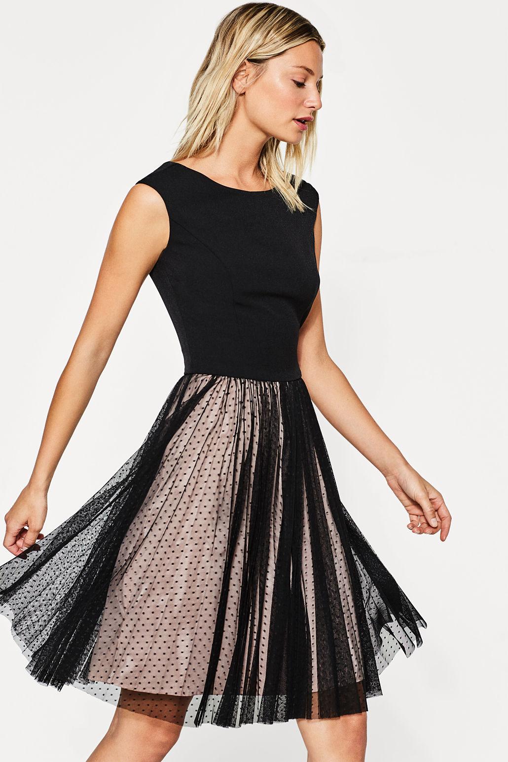 19aa35e0f52 Sélection shopping   de nouvelles robes pour l automne !