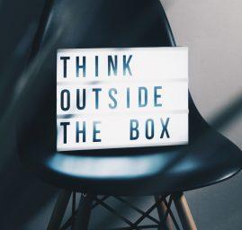 Quel message inscrire sur ma lightbox ?