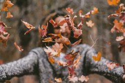 Sélection shopping : mon look d'automne